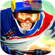 �O限自行�(Bike Unchained) V1.21 �O果版