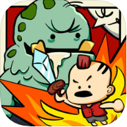 卡通���(Cartoon Craft) V1.31 �O果版