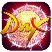 天界之门 V1.0 苹果版