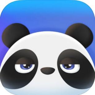 次元圈 V1.0.8 苹果版