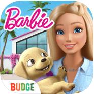 芭比梦幻小屋历险 V2.0 苹果版