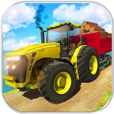 农业模拟器 V1.0 苹果版