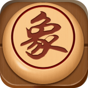 象棋达人 V1.0 安卓版