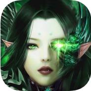 仙魔法则 V1.0 苹果版