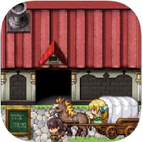 幻想小镇食堂物语 V1.02 苹果版