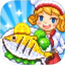 烤神 V1.13 苹果版