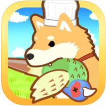 狩猎小厨 V2.6.0 苹果版