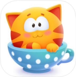 MewSim V1.4.0 苹果版