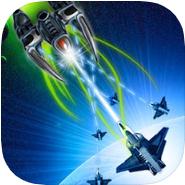 星际之战(Space War) V8.8 苹果版