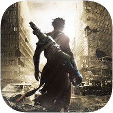 曙光战役 V1.0 苹果版