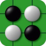 高手五子棋 V1.0 安卓版