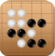 五子棋达人 V1.0 安卓版