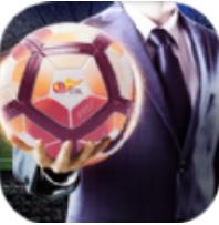 足球大玩家 V1.0 安卓版
