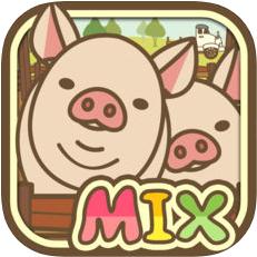 养猪场MIX V3.1 苹果版