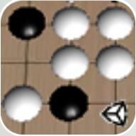 中国五子棋 V1.0 安卓版