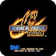 拳皇99evo V3.8.4 安卓版