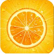 香橙浏览器 V1.4 安卓版