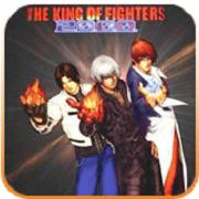拳皇2000 V3.8.4 安卓版