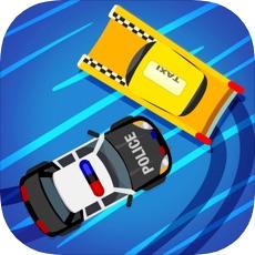 Police Chase V1.0 苹果版