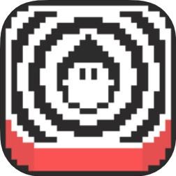 无限旋转(Circa Infinity) V2.0.0 苹果版
