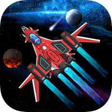 幻影时速 V1.0 苹果版