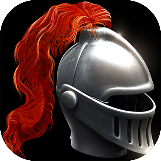 帝国:征服者 V4.3.0.0 BT版