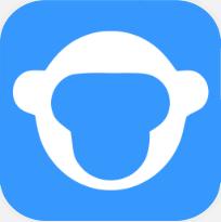 千千标签浏览器 V1.0 安卓版