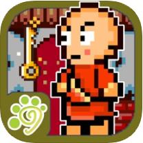 迷失神庙 V1.3 苹果版