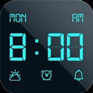 罗马数学时钟 V2.3 永利平台版
