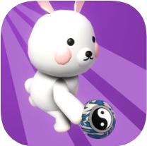 滚球对战 V5.0 苹果版