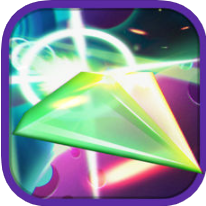 太空旋涡 V10.0 苹果版