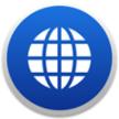WebCatalog V13.7.0 Mac版