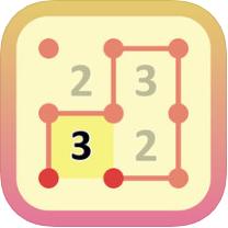 Line Loops V1.0 苹果版