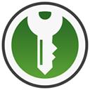 KeePassXC V2.4.1 Mac版