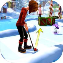 Play Golf 2019 V1.0 苹果版