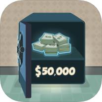 Ransom V1.1 苹果版