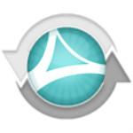 PDF Forte Pro(PDF文件转换器) V3.1.2 免费版