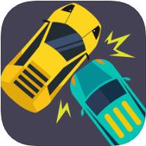 老司机过马路 V1.0 苹果版