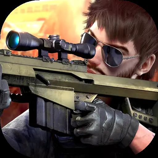 荒岛狩猎人 V1.0 安卓版