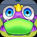 火蛙救小儿h5游戏