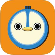 企鹅小钢珠 V2.0 苹果版
