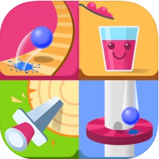 4 Games V1.0 苹果版