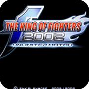 拳皇2002 风云再起 V3.8.4 安卓版