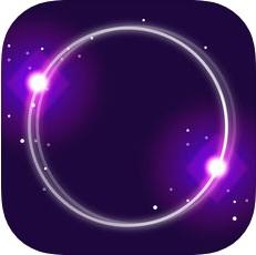 Looper(音弹) V1.2.8  苹果版