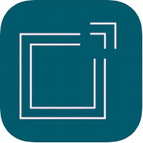 闭合电路 V1.0 苹果版
