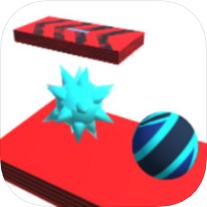 Rollen V1.0 苹果版