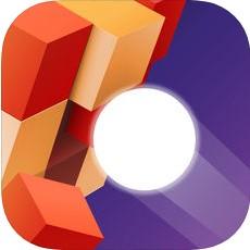 Pixel Shot 3D V2.4 苹果版