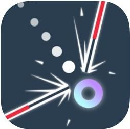 破壁者 V1.0 苹果版