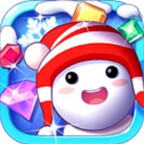 疯狂消消冰(Ice Crush) V1.6.0 苹果版