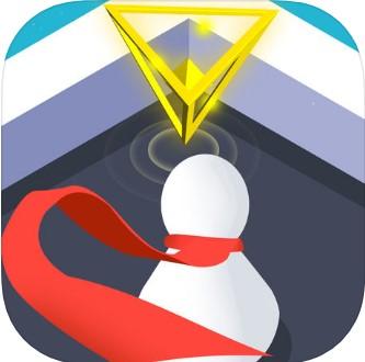 Sky Escape V1.0 苹果版